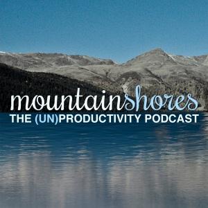 Mountain-Shores-Logo-FINAL-1400