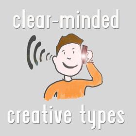 CMC types logo 2013 small