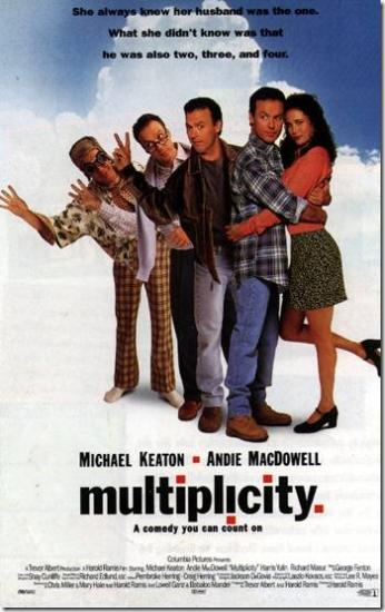 Multiplicity-663345415-large