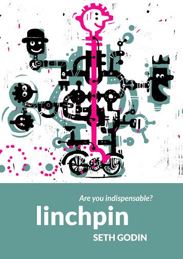 linchpin_006_prefinal