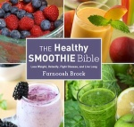 healthy-smoothie-bible
