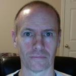 Patrick Jordan Headshot for GooglePlus