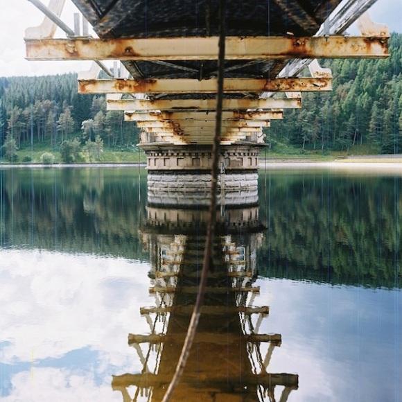 Talla Reservoir - Water of LIfe R1-02858-0005-1024x1024