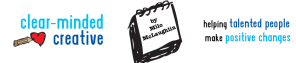 clear minded creative logo nov 2012 3