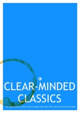 Clear-Minded Classics Cover Test 2