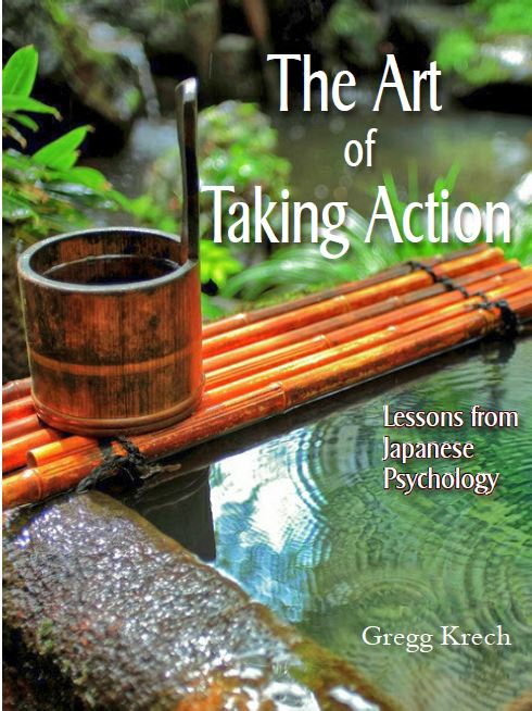 Art-of-Taking-Action-Cover