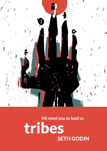 tribes_002_prefinal
