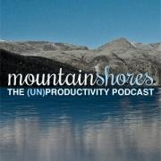 Mountain-Shores-Logo-FINAL-300