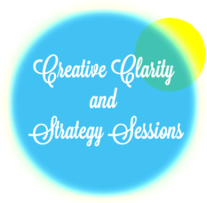 clarity and strategy sessions