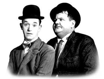 laurel_hardy2