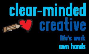 clear minded creative logo dec 2012