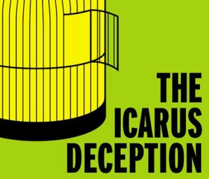 the.icarus.deception